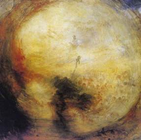 Turner_The_Morning_after_the_Deluge_