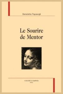 book-08532974