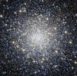 globular-cluster-597899_1920