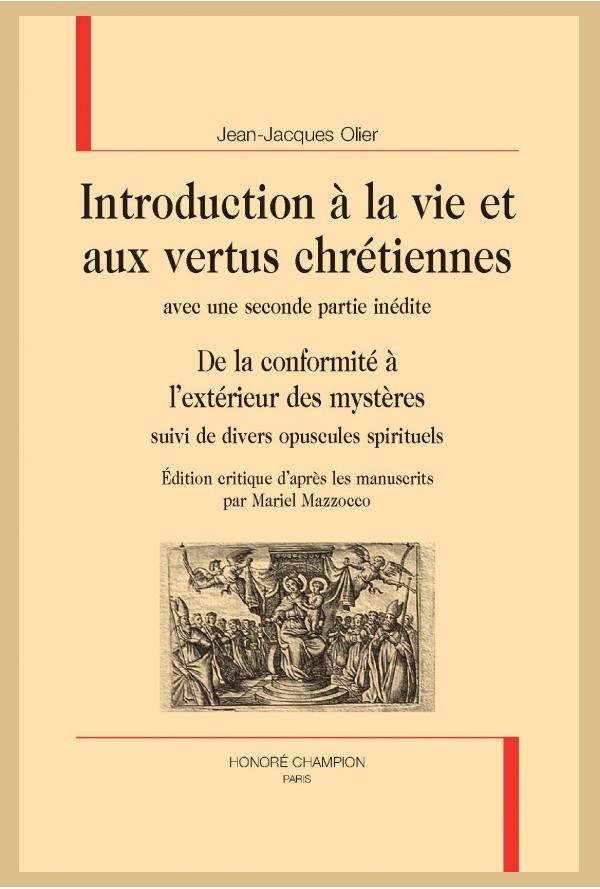 book-08533025