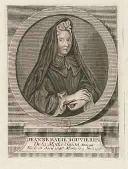 Jeanne_Marie_Bouvier_de_la_Motte_Guyon_Gallica
