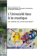 img_couv_Universite_mystique
