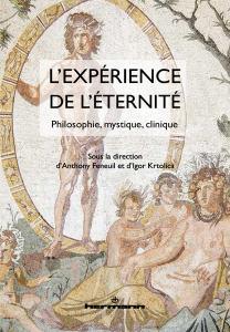 l-experience-de-l-eternite