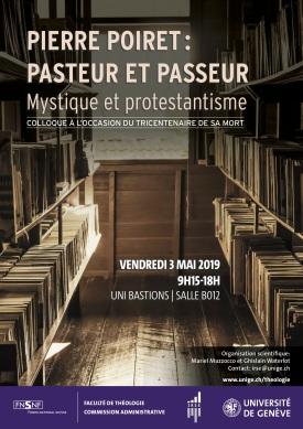 A3-PasteurPasseur_030519