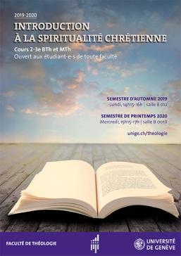 A5-SpiritualiteChretienne_2019-2020.indd