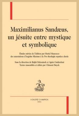 book-08535198.jpg