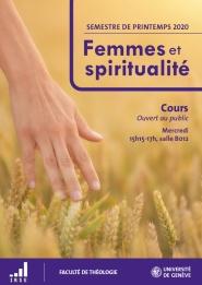 A5_femmesEtspiritualite_jm_print.pdf